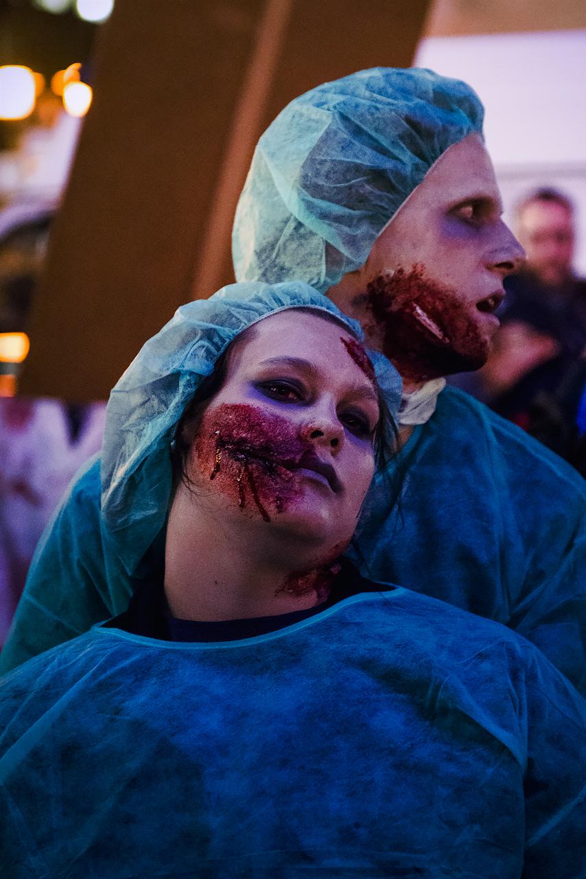 Zombie_Walk_Essen_2014_20141031_0007_1280px.jpg