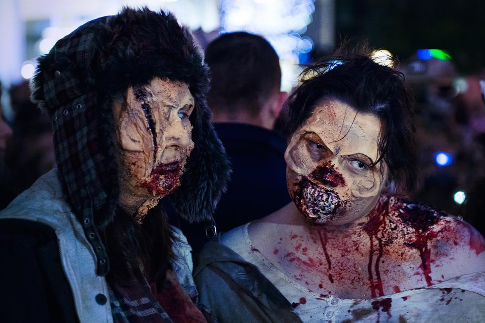 Zombie_Walk_Essen_2014_20141031_0010_1280px.jpg