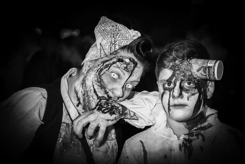 Zombie_Walk_Essen_2014_20141031_0019-Bearbeitet_1280px.jpg