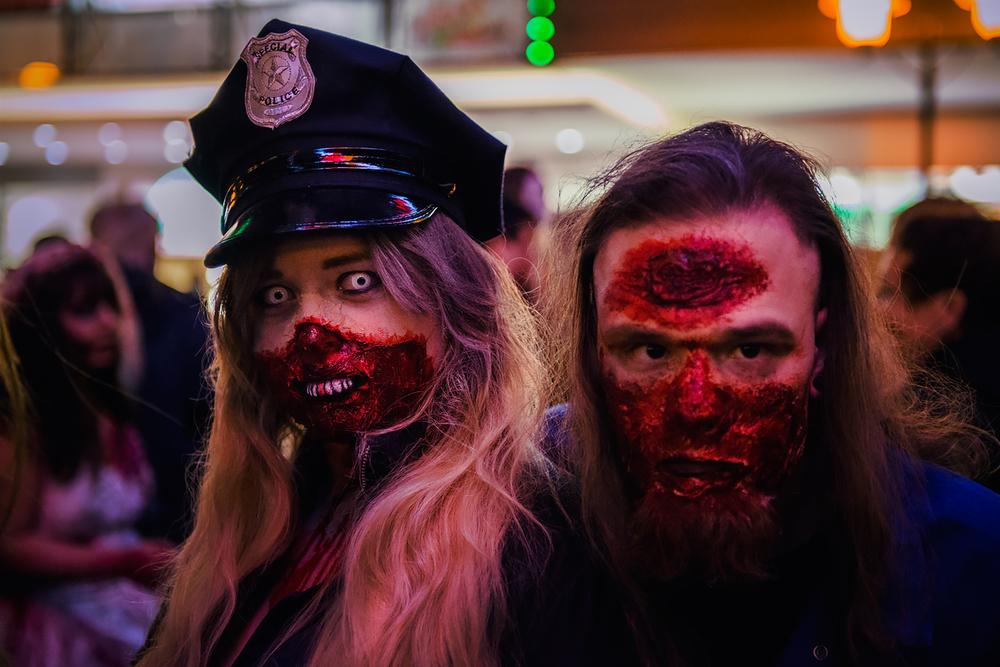 Zombie_Walk_Essen_2014_20141031_0031_1280px.jpg