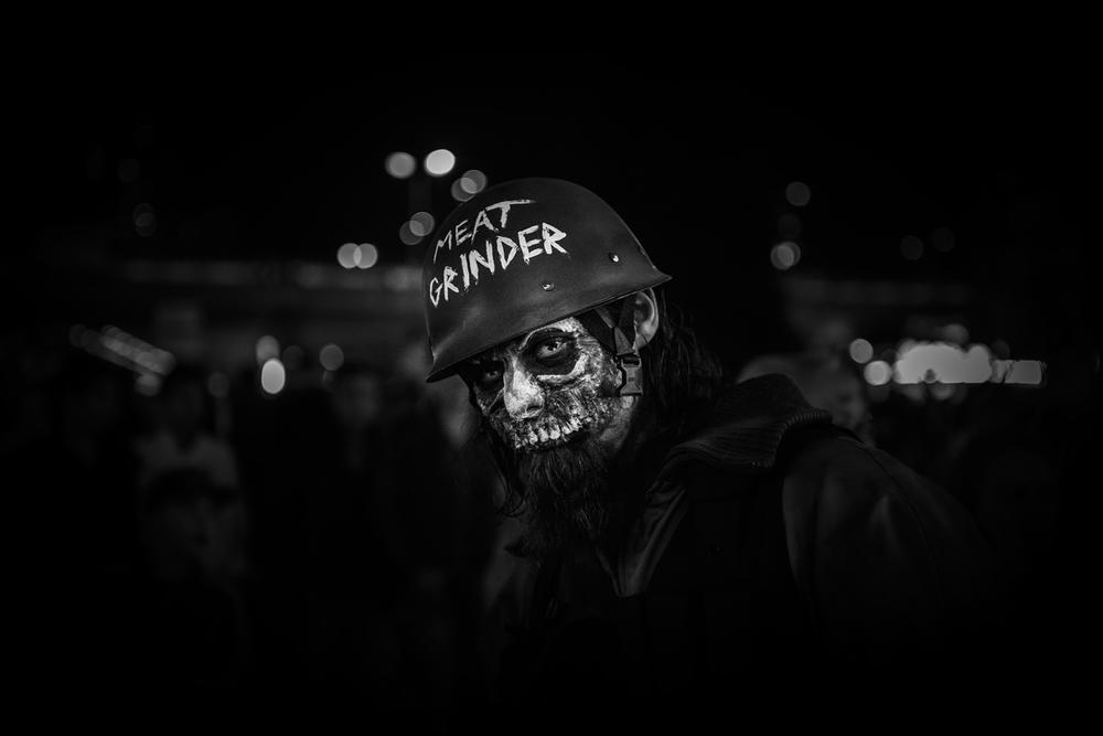 Zombie_Walk_Essen_2014_20141031_0040_1280px.jpg