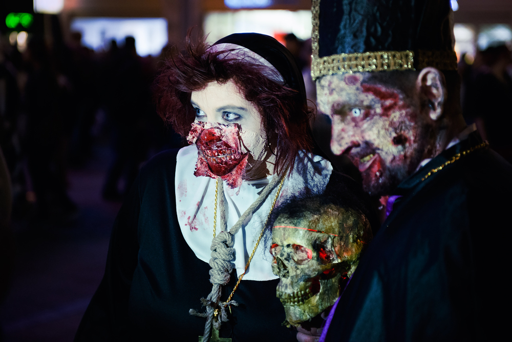 Zombie_Walk_Essen_2014_20141031_0043_1280px.jpg