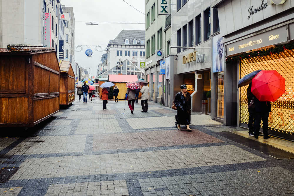 FuZo_Bochum_20141116_0002_1500px_website.jpg