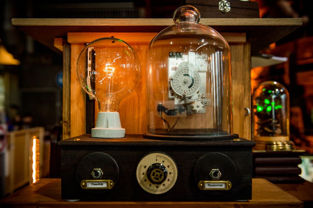 Steampunk_Maker_Faire_Ruhr_20160312_0049_1280px.jpg