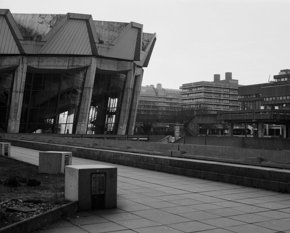 Ruhruniversität_20180326_0001_2500px.jpg