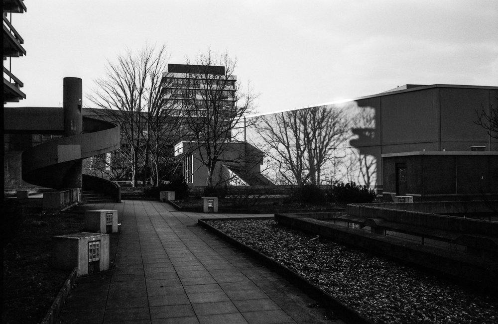 Ruhruniversität_20180327_0001_2500px.jpg