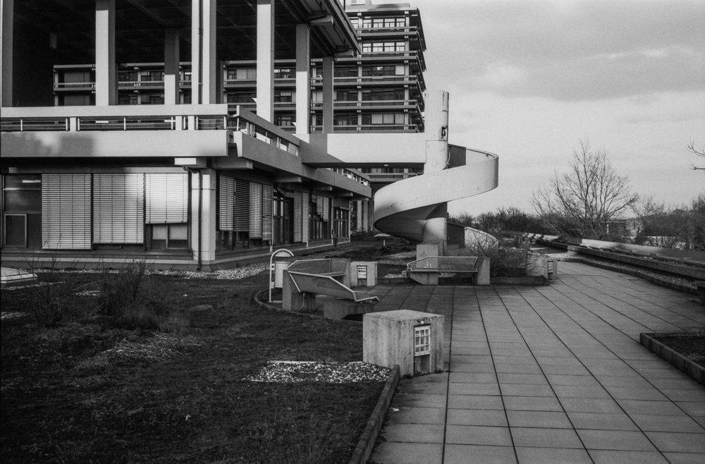 Ruhruniversität_20180327_0011_2500px.jpg