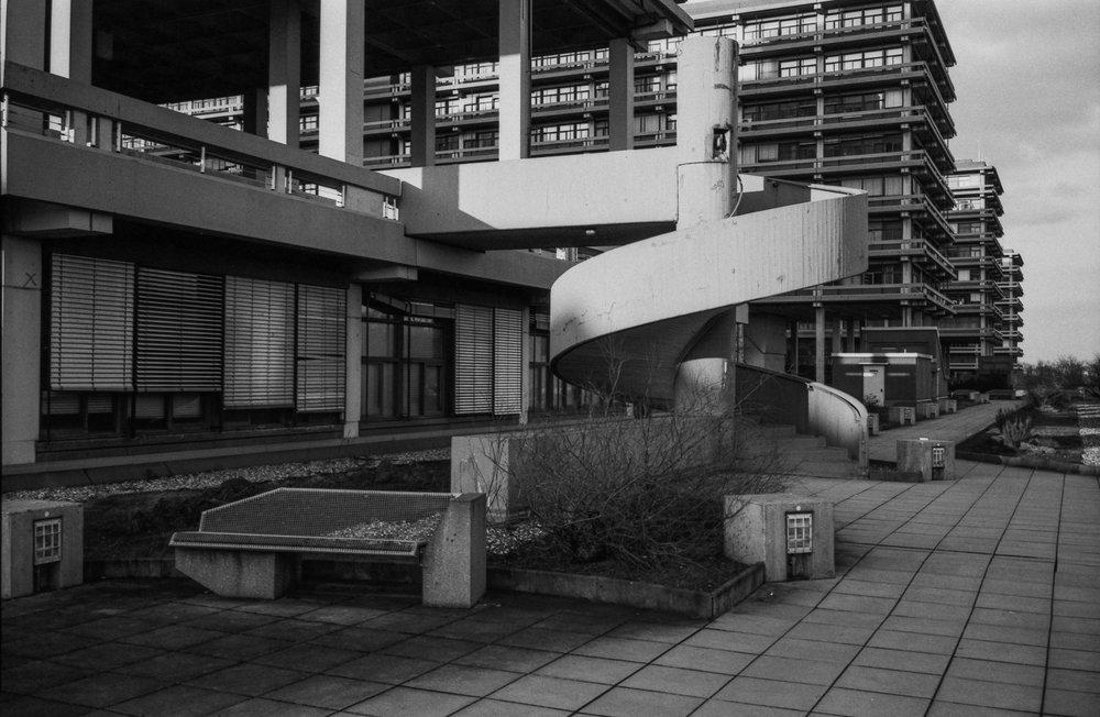 Ruhruniversität_20180327_0012_2500px.jpg