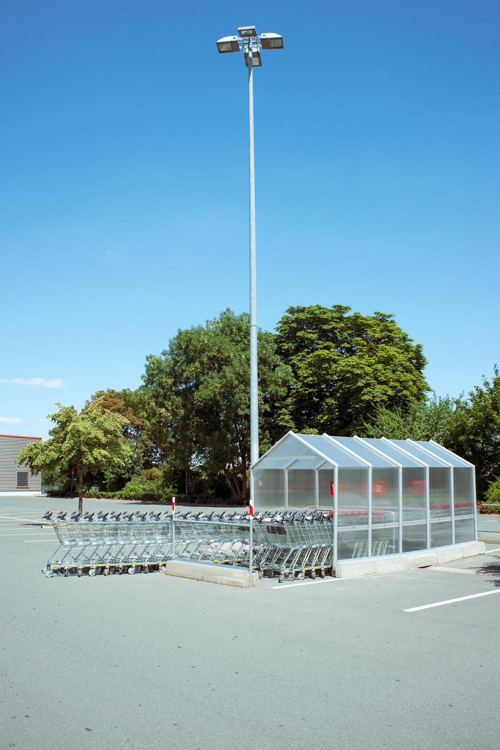 Supermarkt-Parkplatz_Kaufland_20180708_0293_2500px.jpg