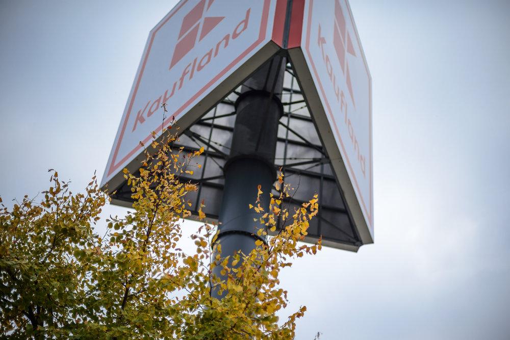 Supermarkt-Parkplatz_Kaufland_20181104_0078_2500px.jpg
