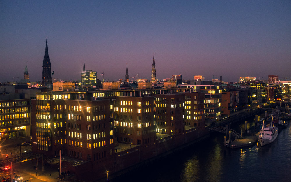 Elbphilharmonie-Hafen_20181116_0025_2500px.jpg