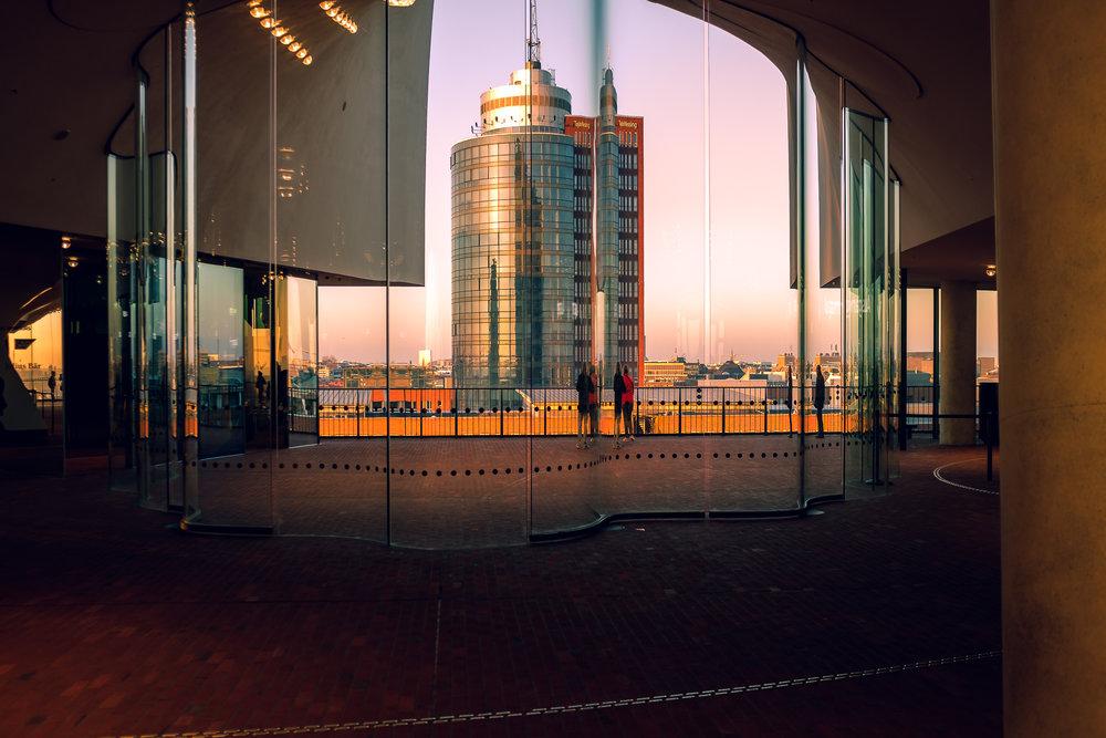 Elbphilharmonie-Hafen_20181116_0011_2500px.jpg
