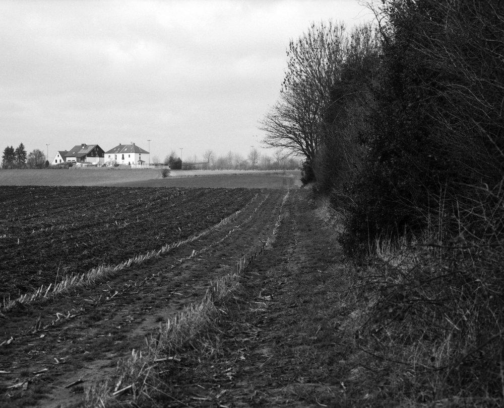 Hasslinghausen_20181229_03_2500px.jpg