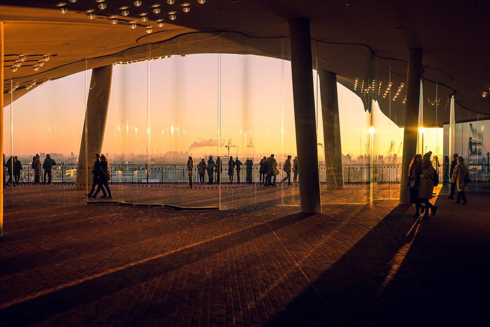 Elbphilharmonie-Hafen_20181116_0009_2500px.jpg