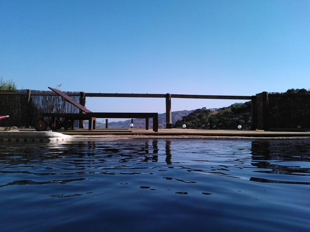 Finca Pool_001045.jpg