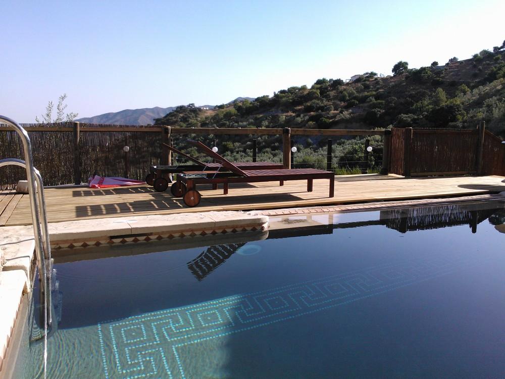 Finca Pool_001037.jpg