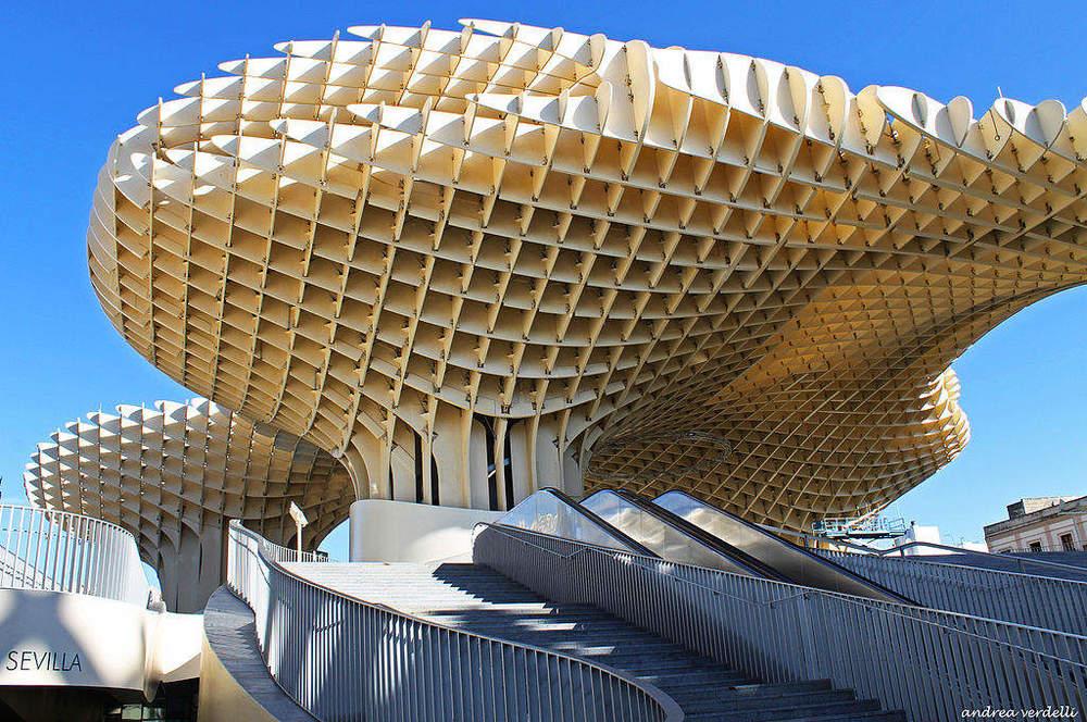 Metropol-Parasol-de-la-Encarnación-Sevilla-Spain.jpg