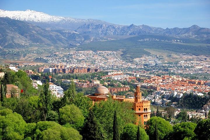 View-of-Granada-1.jpg