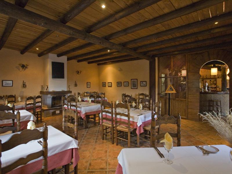 restaurant 008.jpg