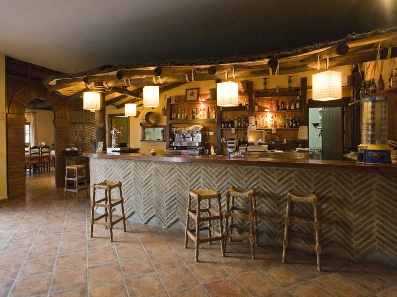 restaurant 005.jpg