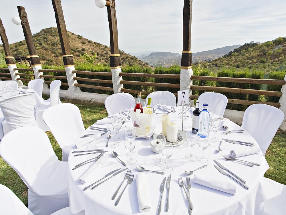 weddings 002.jpg