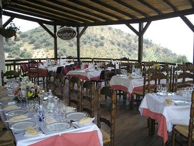 restaurant_wedding_set up_terrace.jpg
