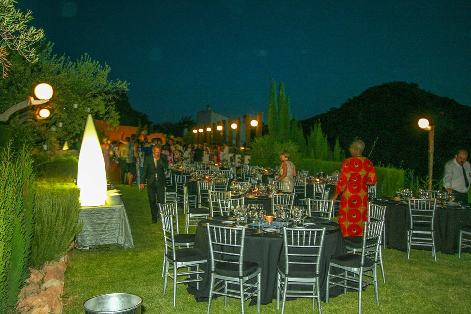 outdoor upper level_night_hindu wedding.jpg