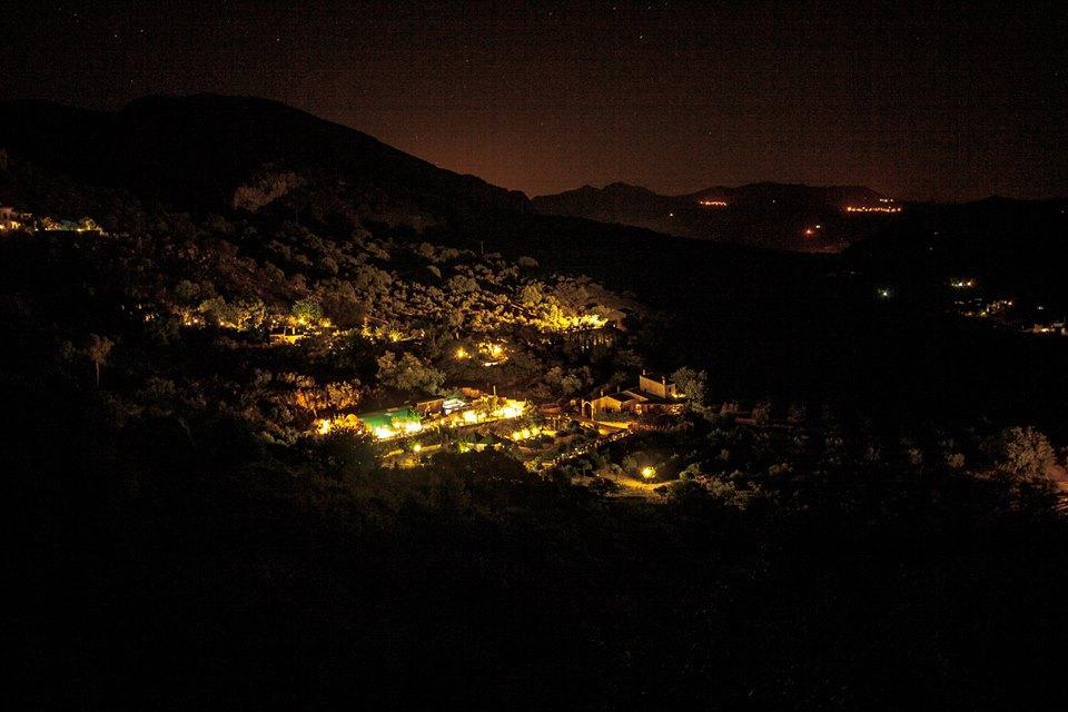 Finca at night.jpg