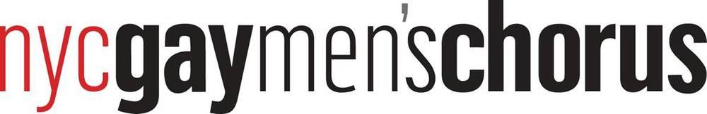 NYC GMC Logo.jpg