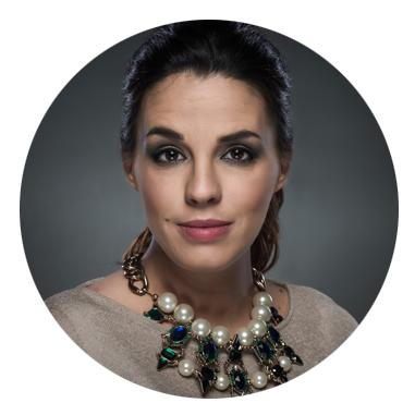 Tania Damablanca