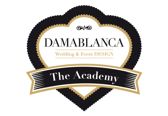 Damablanca The Academy