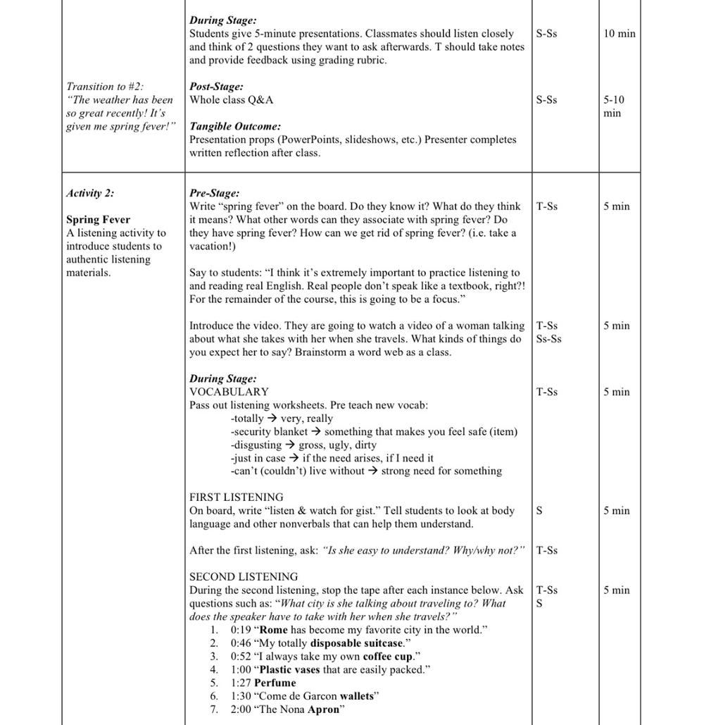 CEP Lesson Plan Unit 4 Lesson 4 - Efolio Page 2.jpg