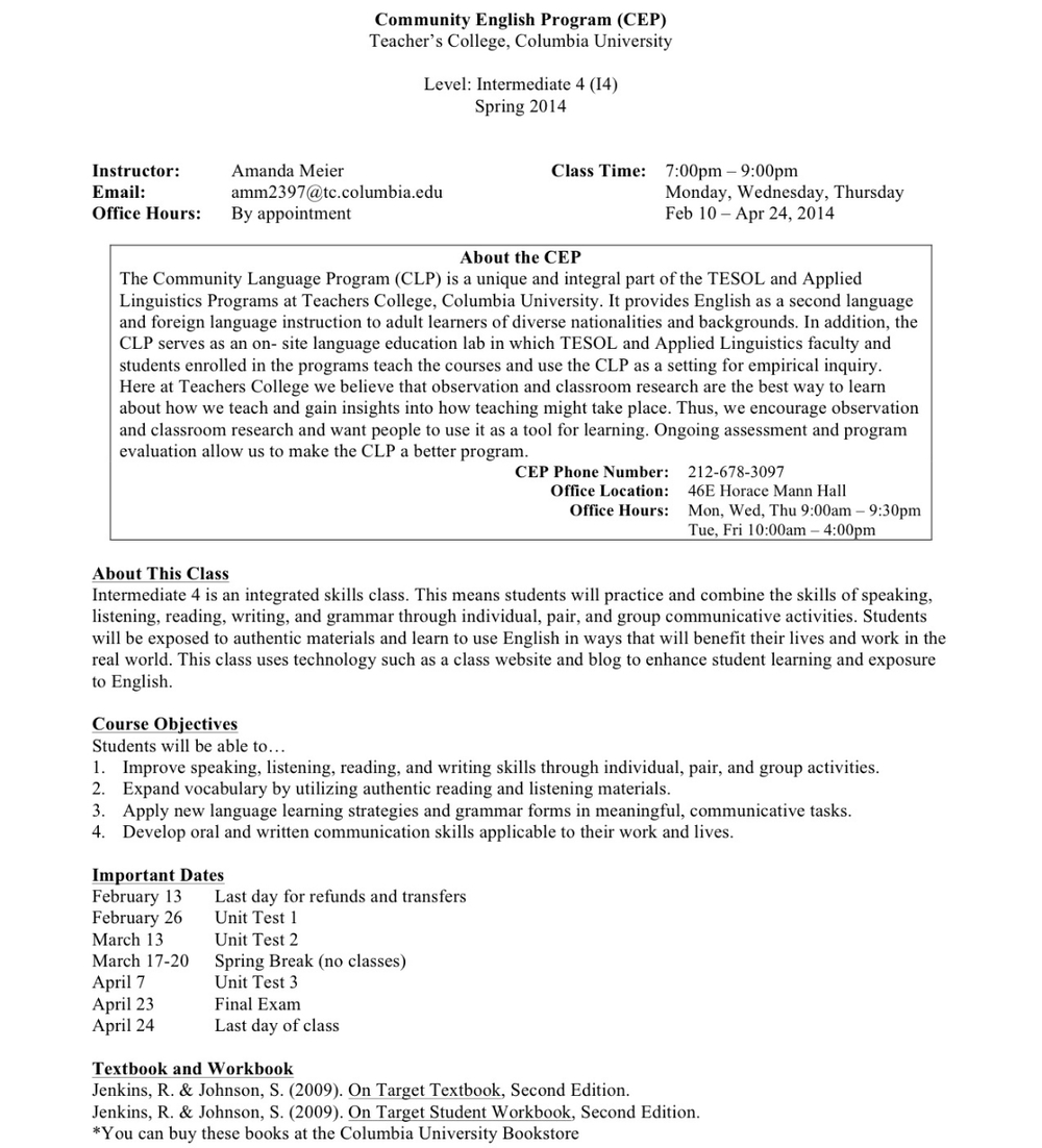 CEP Syllabus I4 - Efolio Updated.jpg