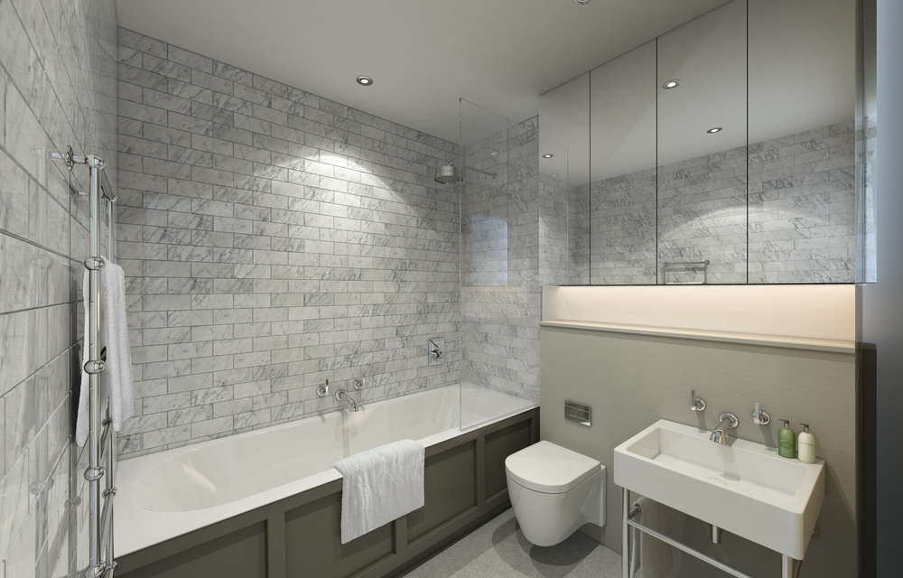 0218-1097-bath.jpg