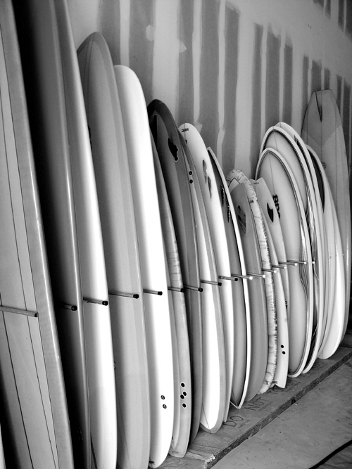 Boards_Blk.-Wht.jpg