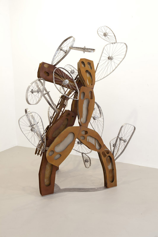 Fermariello scultura.jpg