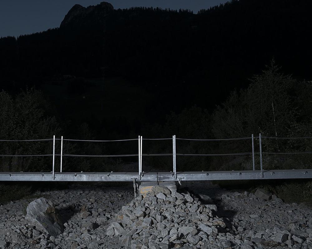 Sentiero 4