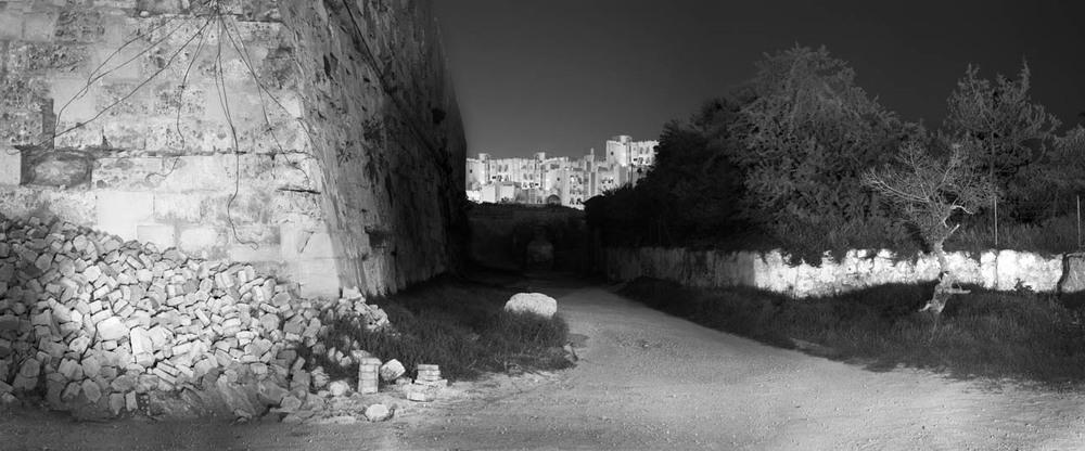 Tunisi, 2005
