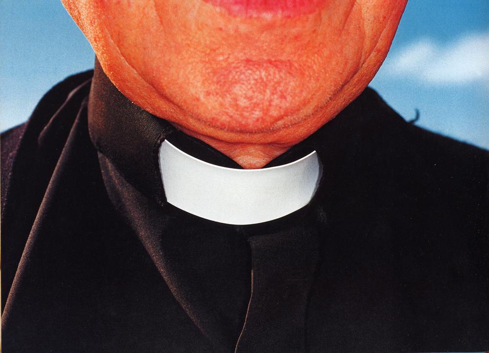 4)prete,1998.jpg
