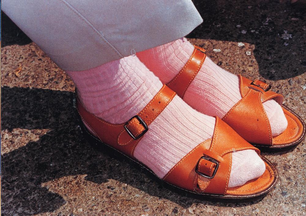 7) calzini rosa1997.jpg