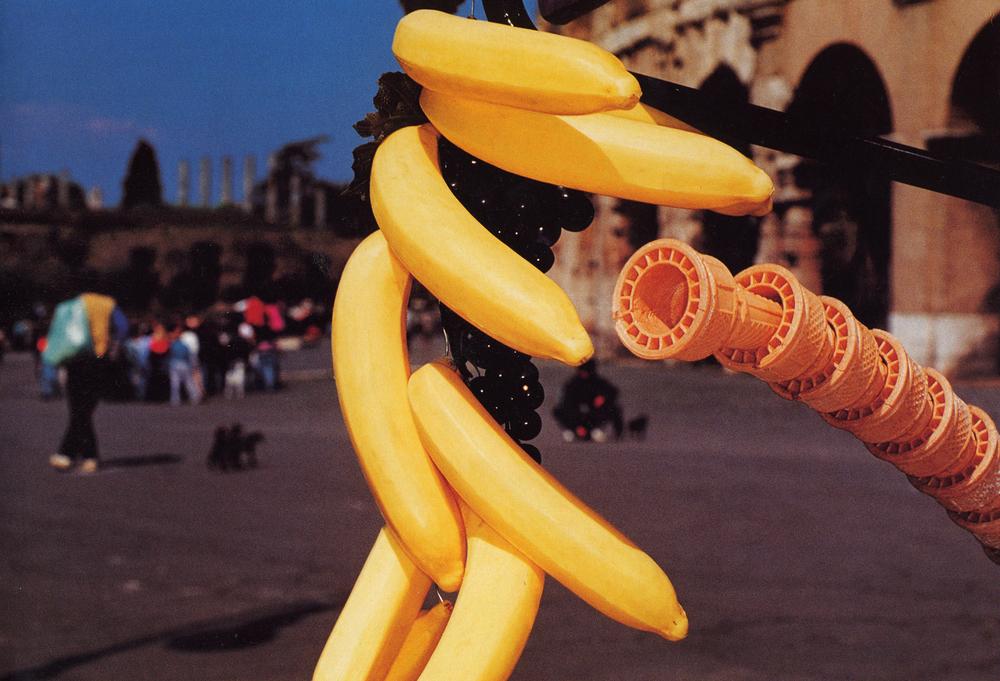 15) banane,1997.jpg