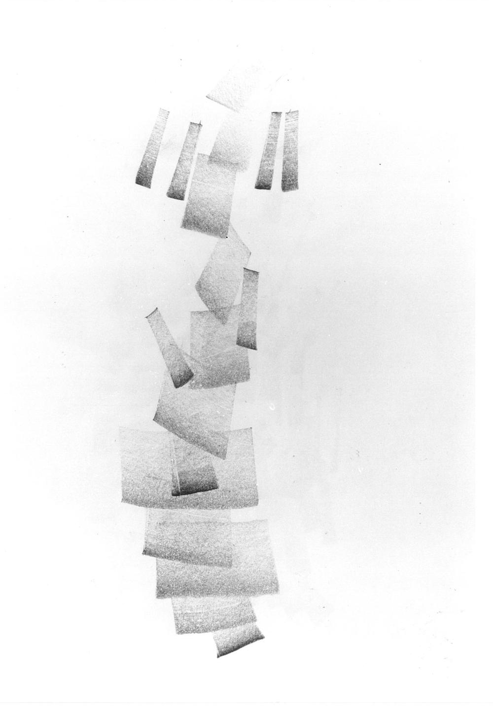 disegno 2 , cm 20x30