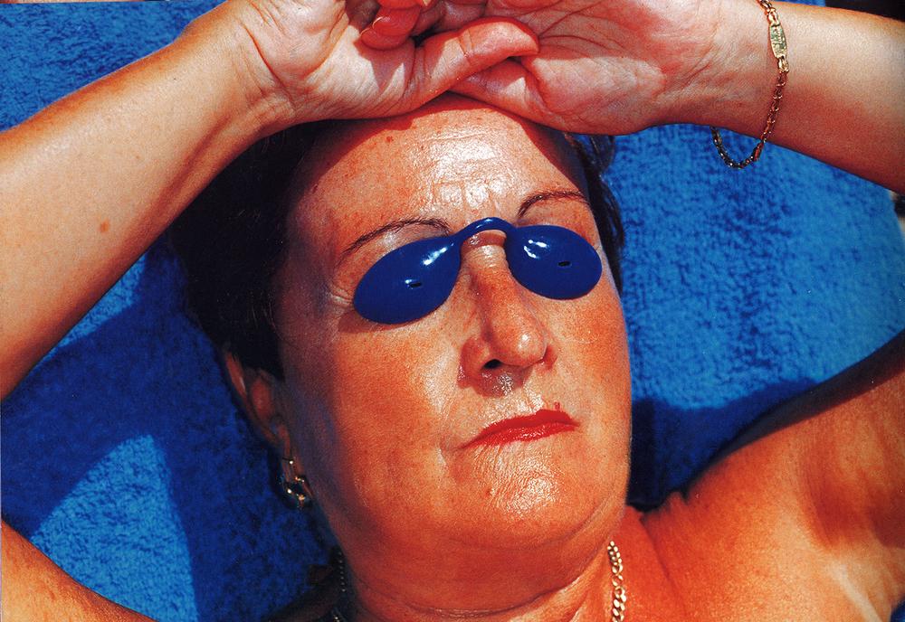 15)donna al sole, 1997 copia.jpg