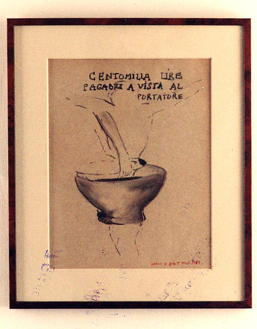 Alberola-2 b.jpg
