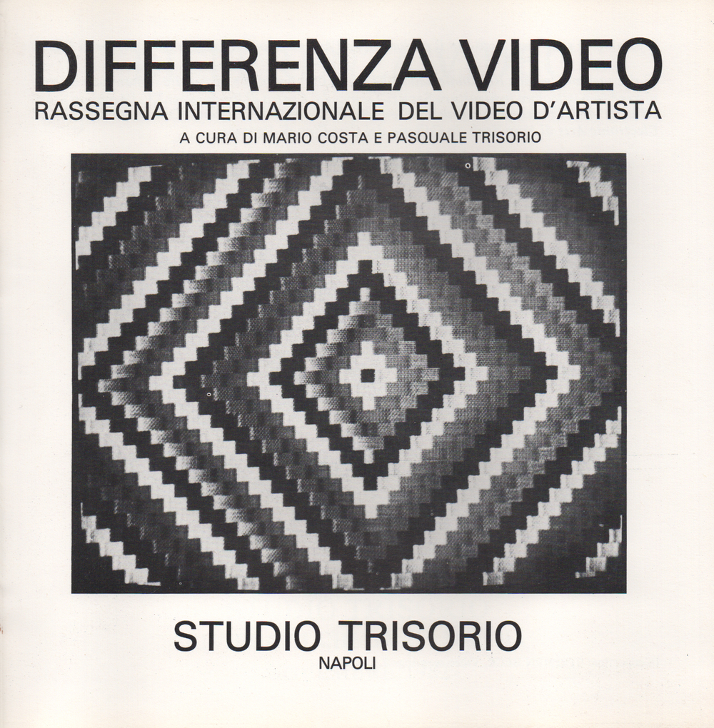 29)+Frontespizio,+Differenza+Video.jpg