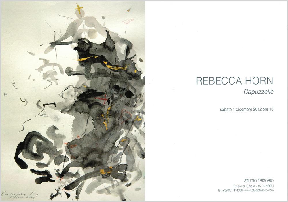 Rebecca Horn retro copia.jpg