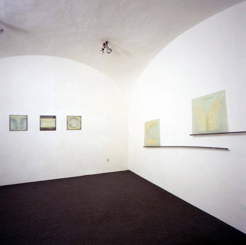 Gregorio Botta, Napoli 5 febbraio 1999