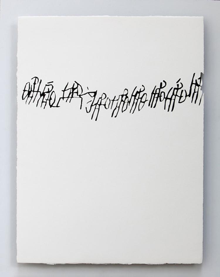 Carta, alluminio 80x60.jpg