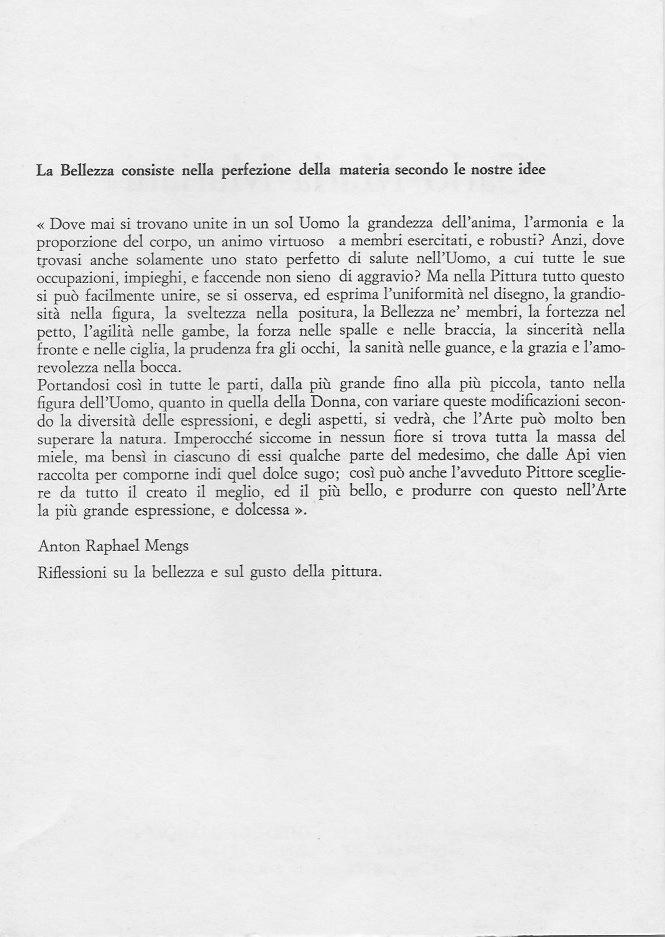 Carlo Maria Mariani interno sx.jpg