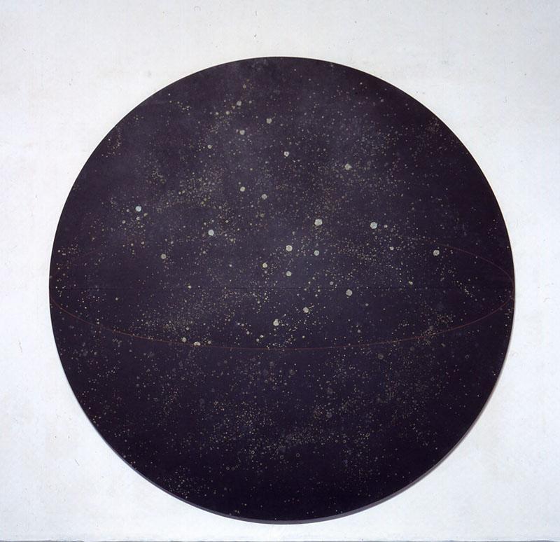 5)cerchio nero copia.jpg
